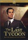 Subtitrare The Last Tycoon
