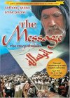 Subtitrare The Message