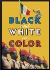 Subtitrare Noirs et blancs en couleur (Black and White in Col
