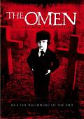 Trailer The Omen