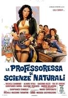 Subtitrare La professoressa di scienze naturali