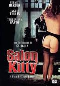 Subtitrare  Salon Kitty HD 720p