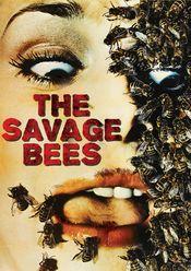 Subtitrare The Savage Bees
