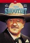 Subtitrare The Shootist