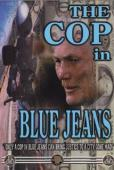 Subtitrare Squadra antiscippo / The Cop in Blue Jeans