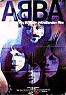Subtitrare ABBA: The Movie