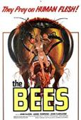 Subtitrare The Bees
