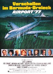 Subtitrare Airport '77