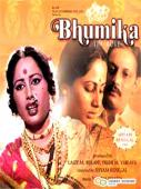 Subtitrare Bhumika