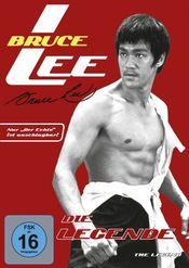 Subtitrare Bruce Lee, the Legend
