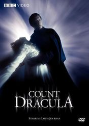 Subtitrare Count Dracula
