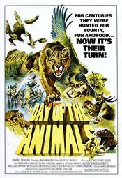 Subtitrare Day of the Animals