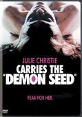 Film Demon Seed