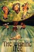 Subtitrare Natvris khe (The Wishing Tree)