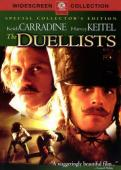 Subtitrare The Duellists