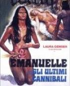 Subtitrare Emanuelle e gli ultimi cannibali