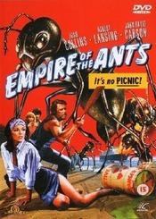 Subtitrare Empire of the Ants