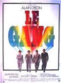 Subtitrare Le gang