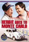 Subtitrare Herbie Goes to Monte Carlo