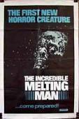 Subtitrare The Incredible Melting Man