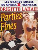 Subtitrare Parties fines (Education of the Baroness)
