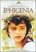 Subtitrare Iphigenia