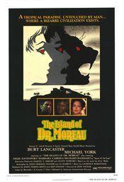 Subtitrare The Island of Dr. Moreau