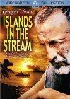 Subtitrare Islands in the Stream