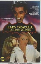 Subtitrare Lady Dracula