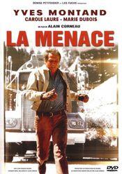 Subtitrare La Menace