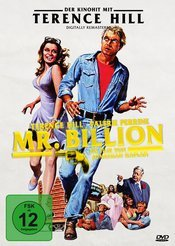 Subtitrare Mr. Billion