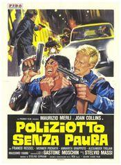 Subtitrare Poliziotto senza paura (Magnum Cop)