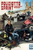Subtitrare Poliziotto sprint (Highway Racer)