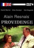 Subtitrare Providence