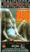 Subtitrare Rabid (Rage)