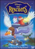 Subtitrare The Rescuers