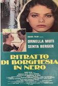 Subtitrare Ritratto di Borghesia in Nero (Nest of Vipers)