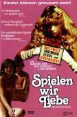 Subtitrare Spielen wir Liebe (Playing with Love)
