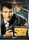 Trailer The Spy Who Loved Me
