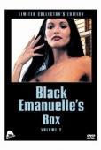 Subtitrare La via della prostituzione (Emanuelle And The Whit