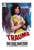 Subtitrare Trauma (Violación fatal)