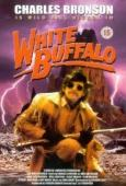 Subtitrare The White Buffalo