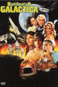 Subtitrare Battlestar Galactica