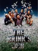 Subtitrare The Brink's Job