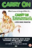 Subtitrare Carry on Emmannuelle