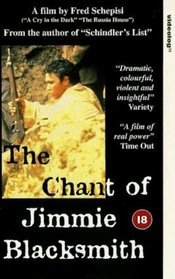 Subtitrare The Chant of Jimmie Blacksmith