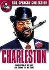 Subtitrare Charleston