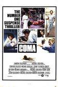 Trailer Coma