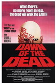 Subtitrare Dawn of the Dead