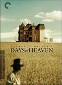 Subtitrare Days of Heaven